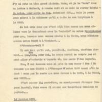 PRO TAP CALEPINS 1933 1935_22.jpg