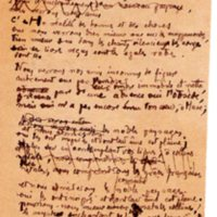 NUM POE MAN1 Poèmes 1929 6.jpg