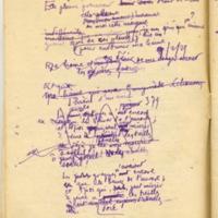 POE MAN1 Poèmes 1924 1927 1 13.jpg