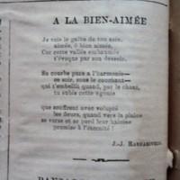 NUM POE REV ES  1927-02-15 A la Bien-Aimée 01.jpg