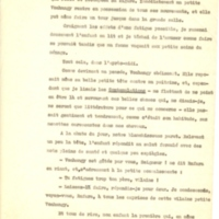 PRO TAP CALEPINS 1933 1935 5.jpg