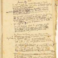 POE MAN1 Poèmes 1924 1927 2 2.jpg