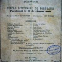 NUM POE REV ES Les poèmes de la ville-bleue 1925-12-15 00.jpg