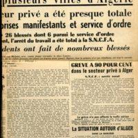 REC_MAN_JOUR19_journaux coupure3r suite2.jpg