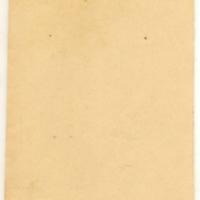 POE MAN1 Poèmes 1924 1927 1 23.jpg