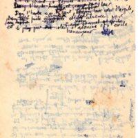 NUM POE MAN1 Poèmes 1930 8V.jpg
