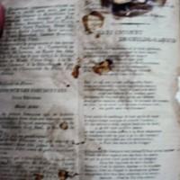 NUM POE REV ES  1927-07-15 Le Chant Inconnu de Childe-Harold 01.jpg