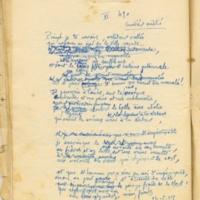 POE MAN1 Poèmes 1924 1927 III 37.jpg