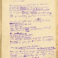 POE MAN1 Poèmes 1924 1927 1 21.jpg