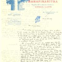 NUM CORR1 Larbaud 180535 1.jpg