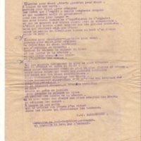NUM POE TAP1 Presque songes 2 29.jpg