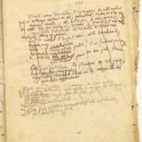 POE MAN1 Poèmes 1924 1927 1 28.jpg