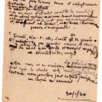 NUM POE MAN1 Poèmes 1930 18.jpg