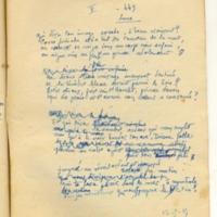 POE MAN1 Poèmes 1924 1927 III 36.jpg