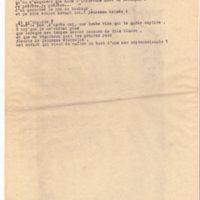 NUM POE TAP1 Presque songes 2 26.jpg