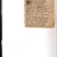 NUM ETU REV Littérature malgache 5.pdf