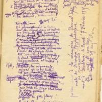 POE MAN1 Poèmes 1924 1927 1 14.jpg