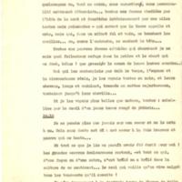 PRO TAP CALEPINS 1933 1935 3.jpg