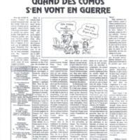 Chronique4-82_Page_25.jpg