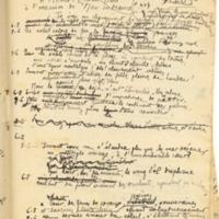 POE MAN1 Poèmes 1924 1927 3 4.jpg