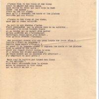 NUM POE TAP1 Presque songes 2 14.jpg