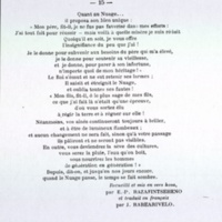 NUM ETU REV 18LS Trois frères 5.jpg