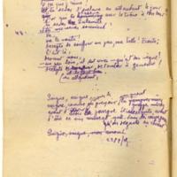 POE MAN1 Poèmes 1924 1927 1 4.jpg