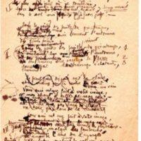 NUM POE MAN1 Poèmes 1929 8.jpg