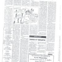 Chronique4-82_Page_23.jpg