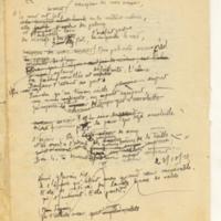 POE MAN1 Poèmes 1924 1927 3 2.jpg