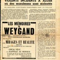 REC_MAN_JOUR13_journaux coupure1.jpg