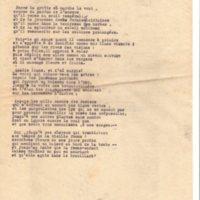 NUM POE TAP1 Presque songes 2 17.jpg