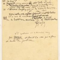 POE MAN1 Poèmes 1924 1927 3 3.jpg