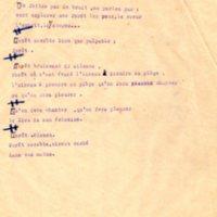 NUM POE TAP1 Presque songes 2 8.jpg