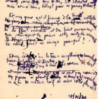 NUM POE MAN1 Poèmes 1930 12.jpg
