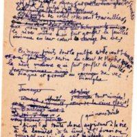 NUM POE MAN1 Poèmes 1930 20.jpg