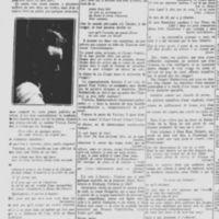Les nouvelles littéraires 07-11-1925.jpg