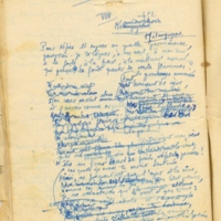 POE MAN1 Poèmes 1924 1927 III 40.jpg