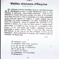 ETU REV 18LS Vieilles chansons 1.jpg