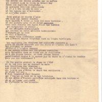 NUM POE TAP1 Presque songes 2 22.jpg