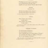 THE EDIT IMAITSO Cantate VF 17.jpg
