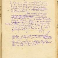POE MAN1 Poèmes 1924 1927 1 19.jpg