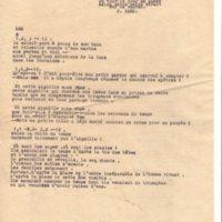 NUM POE TAP1 Presque songes 2 35.jpg