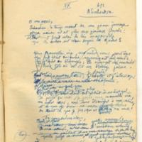 POE MAN1 Poèmes 1924 1927 III 41.jpg