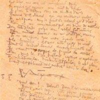 NUM TRAD MAN1 Traductions 2 2(fragments).jpg