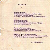 NUM POE TAP Poèmes 1925 2.jpg