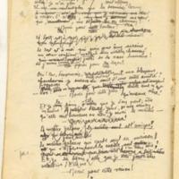 POE MAN1 Poèmes 1924 1927 2 18.jpg