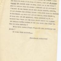PRO TAP CALEPINS 1933 1935_23.jpg