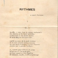 NUM POE REV ER Rythme 1.pdf