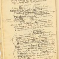 POE MAN1 Poèmes 1924 1927 3 13.jpg
